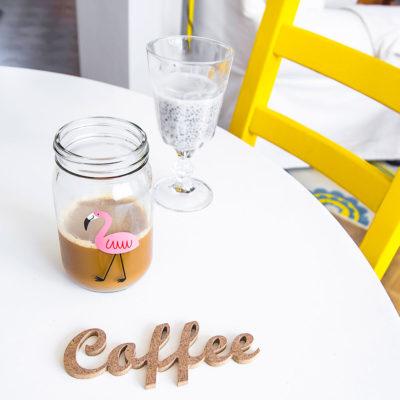 kawa smakowa frannys sklep