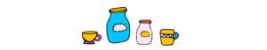 frannys, sklep z kawą, kawa, kawa smakowa, aromatyzowana