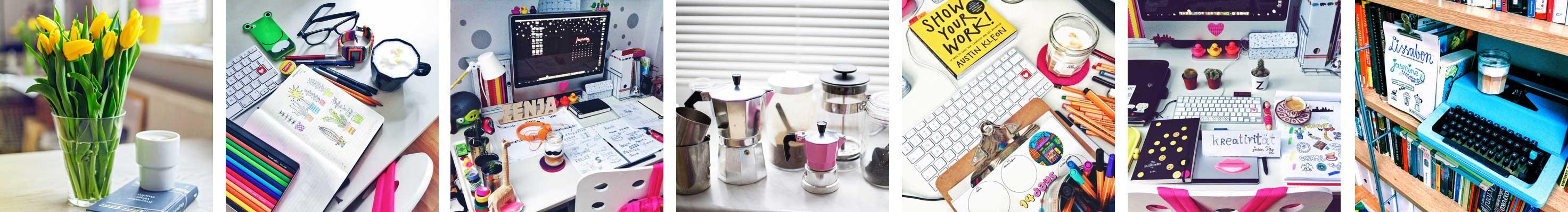 frannys, sklep, sklep z kawą, kawa smakowa, kawa aromatyzowana