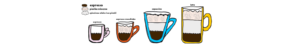 frannys, sklep z kawą, kawa smakowa, kawa latte, blog o kawie