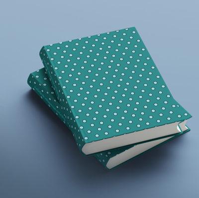 notatnik bullet journal B5