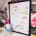 kalendarz roczny do pobrania frannys